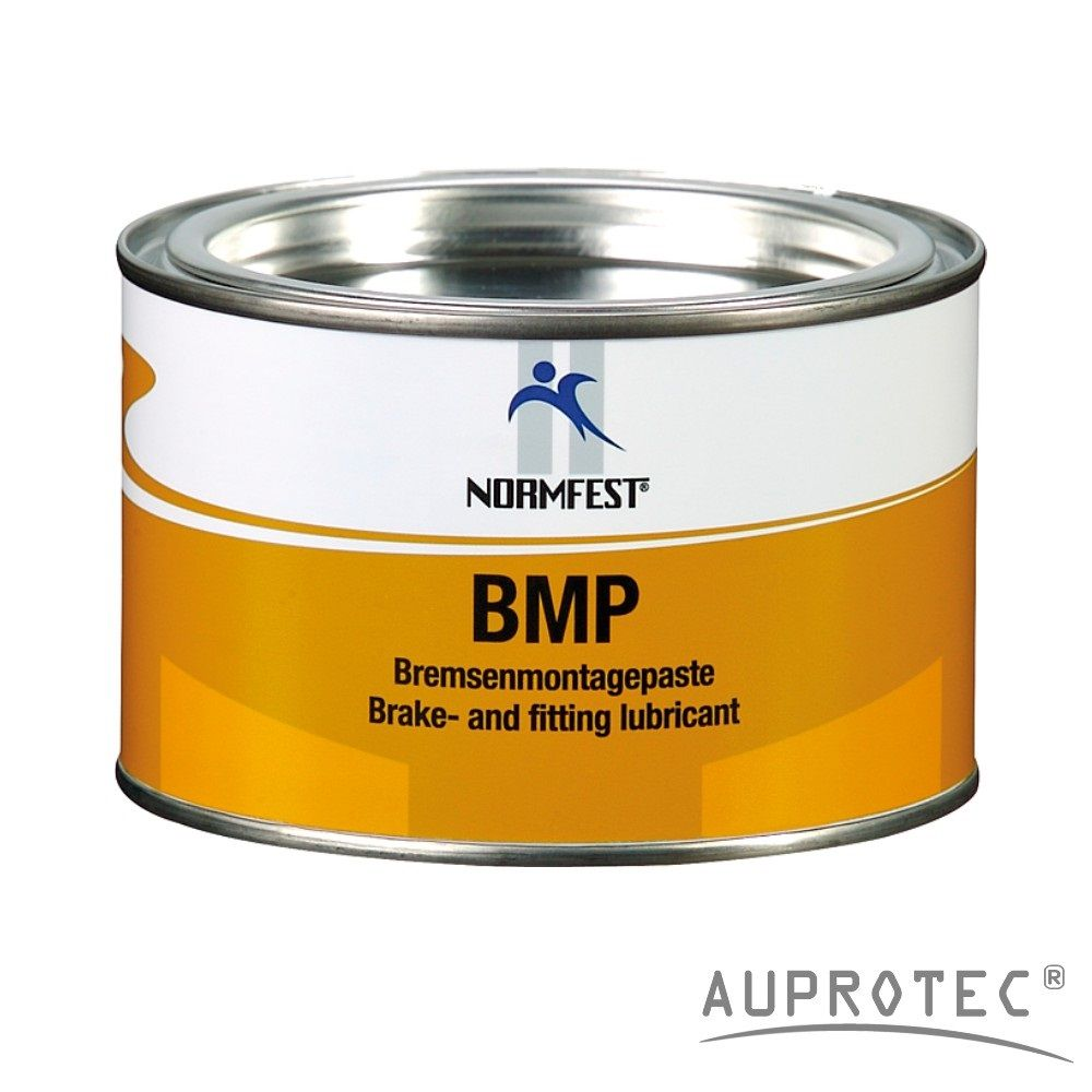 bremsenmontagepaste bmp bremsenpaste bremsenfett anti quietsch paste. Black Bedroom Furniture Sets. Home Design Ideas